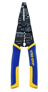 amazon tools black friday 7 best stanley tools images on pinterest stanley tools hand