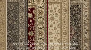 floor carpet costco area rugs design ideas with flower vase plus
