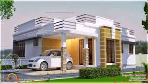 house boundary wall design in pakistan youtube