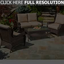 Sears Outdoor Furniture Cushions - jcpenney patio furniture cushions home outdoor decoration