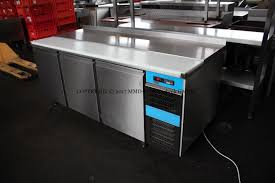 evap used machine for sale