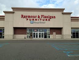Raymour And Flanigan Shop Furniture U0026 Mattresses In Stroundsburg Pa Stroud Mall