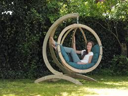 fauteuil fauteuil de jardin suspendu fauteuil suspendu jardin
