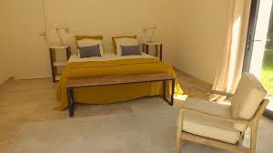 chambres d hotes st remy de provence notre dame maison d hôtes eygalières location
