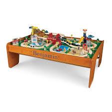 imaginarium metro line train table amazon imaginarium play table rpisite com