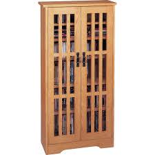 leslie dame media storage cabinet leslie dame glass door tall media storage cabinet home furniture