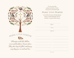 fall wedding programs fall wedding programs templates endo re enhance dental co
