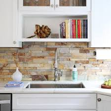 kitchen backsplash pictures with white cabinets best kitchen backsplash ideas with white cabinets family