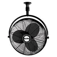 ceiling mount oscillating fan grade air circulating ceiling mount fans