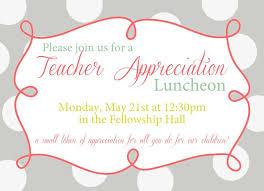 luncheon invitation luncheon invite toretoco appreciation lunch invitation template