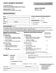 editable free fake credit report template fill out best business