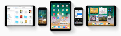 ios 11 the good the bad and the completely unusable