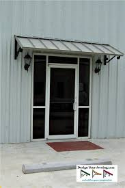 How To Build Window Awnings Commercial Building Awnings Projects Gallery Of Awnings