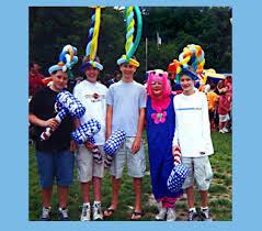 clowns for birthday in ny kid s party magicians birthday clowns in westchester ny judy