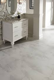 Waterproof Laminate Flooring Tile Effect 116 Best Our New Home Floors Images On Pinterest Concrete Tile