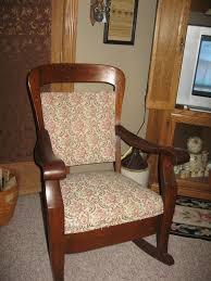 Grandma In Rocking Chair Clipart Grandma In Rocking Chair Ideas Home U0026 Interior Design