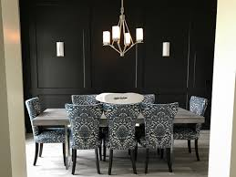 dining room makeover champagne shimmer i m so excited to start sharing with you our remodel but we haven t finished every room so i ll be slowly sharing each room once i