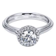 wedding day jewelers halo engagement rings wedding day diamonds