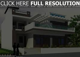 baby nursery new house designs beautiful new house plan design