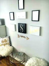 white and gold room white and gold room ideas white and gold room