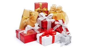 gifts for christmas top 15 best christmas gifts for gamers heavy power list heavy