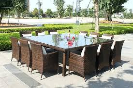 Garden Kneeler Bench Garden Rattan Furniture U2013 Exhort Me