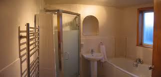 bathroom lovely pedestal sink bathroom design ideas with