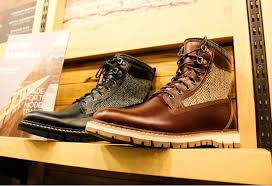 buy timberland boots malaysia timberland fall winter black forest collection 2015 bangsar