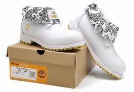 womens boots timberland timberland mens timberland roll top boots sale up to