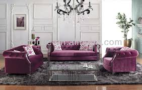 Neoclassical Decor Alibaba Manufacturer Directory Suppliers Manufacturers