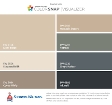 What Colors Do You Wash Together - best 25 beige house exterior ideas on pinterest shutter colors