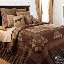 country quilt bedding sets country bedding farmhouse quilts and