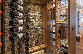 basement wine cellars and rooms ideas basement masters