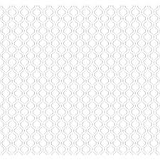 wallpaper by topics u003e colors u003e silver wallpaper u0026 border