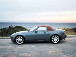 100 2007 mazda mx 5 miata owners manual 2014 mazda mx 5