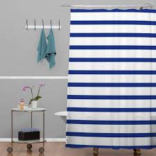 Curtains Extra Long Nautical Shower Curtains Extra Long 11 Photos Best Curtains