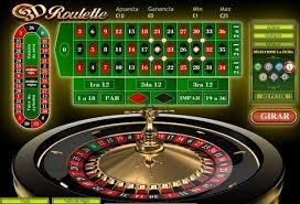Ganar Ruleta Casino Sistemas Estrategias Y Trucos Para - ganar dinero en la ruleta estafa o realidad timos info