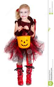el zorro halloween costumes young dressed in halloween costume stock photography image