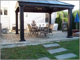 12x12 Patio Gazebo Outdoor Patio Gazebo 1212 Patios Home Design Ideas Lvpadedb2j