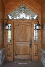 modern front door designs idolza