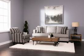 Accent Chairs In Living Room Grace Accent Chair Living Spaces