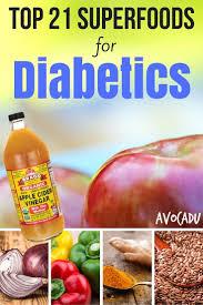 best 25 diabetic meal plan ideas on pinterest diabetic menu