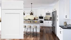 kitchen cabinet supply designer series essex u2013 wholesale cabinet supply