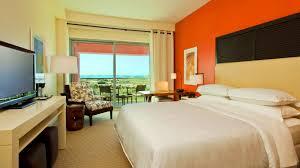 room new hotel rooms in san juan puerto rico decorating idea