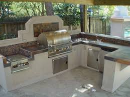Cucine Maiullari by Top Cucina Quarzo Prezzi Roma Cucine All U0027aperto Con Grande Cresta