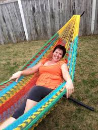 family hammock palacio family hammock hammocks mayan outdoor