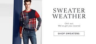 my macy u0027s black friday tommy hilfiger mens clothing u0026 more mens apparel macy u0027s