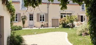 chateau de chambord chambre d hote la vigneronne chambres d hôtes entre blois et chambord chambre