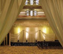 wedding backdrop ideas with columns 58 best altar decor wedding images on decor wedding