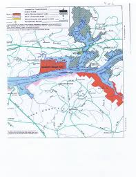 Ohio Public Hunting Land Maps by Guntersville Dam Aldeer